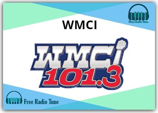 WMCI Radio