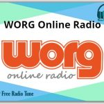 WORG Radio