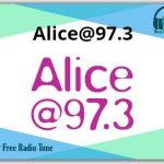 Alice@97.3 Radio