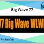 Big Wave 77 Radio