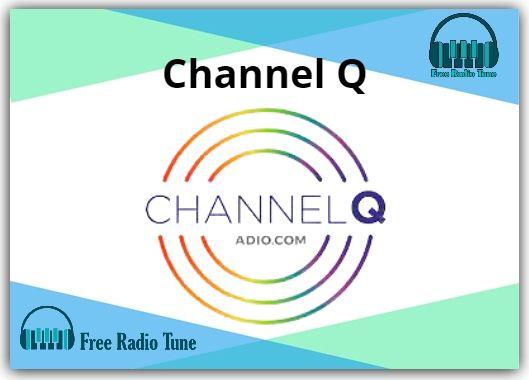 Channel Q Radio