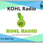 KOHL Online Radio