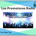 Los Promotores Online Radio