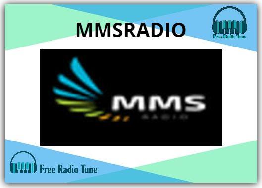 MMS Online RADIO