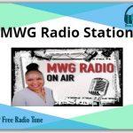 MWG Online Radio Station