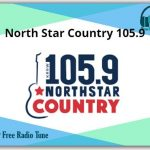 North Star Country