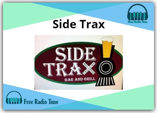 Side Trax Radio