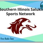 Southern Illinois Salukis Sports Network Radio