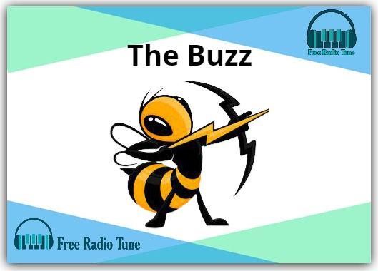 The Buzz Radio