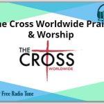 Praise & Worship | The Cross Worldwide
