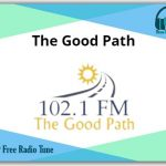 The Good Path Radio