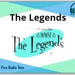 The Legends Radio
