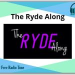 The Ryde Along Radio