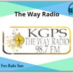 The Way Online Radio