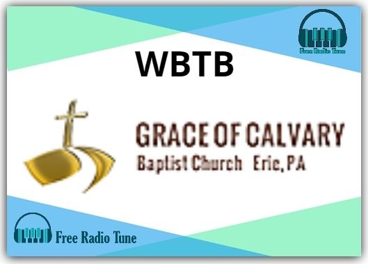 WBTB Radio