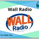 Wall Online Radio