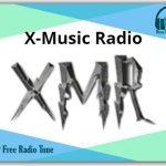 X-Music Online Radio