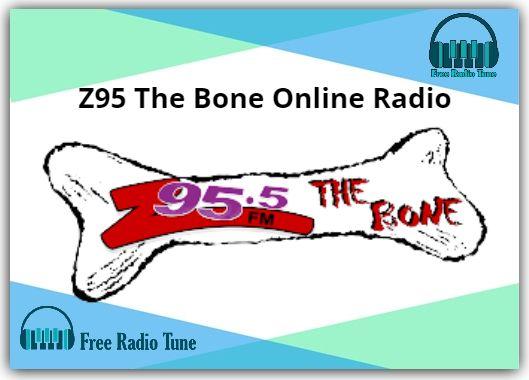 Z95 The Bone