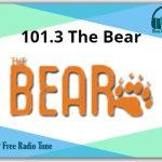 101.3 The Bear Online Radio
