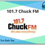 Chuck FM