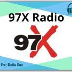 97X Online Radio