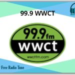 99.9 WWCT Radio