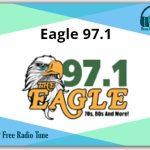 Eagle 97.1 Radio
