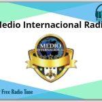 Medio Internacional Online Radio