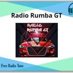 Radio Rumba GT Radio