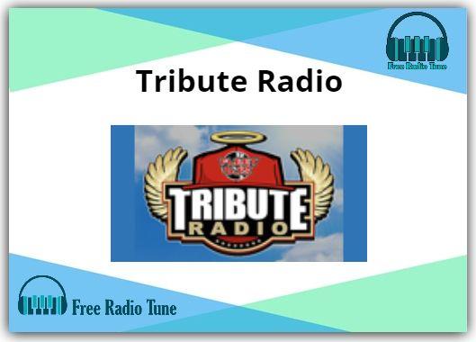 Tribute Online Radio