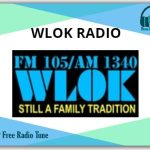 WLOK Online RADIO