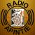 radio-apintie Live